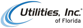 Utilities Inc. of Florida