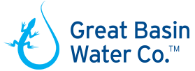 Great-Basin-Water-Co-Logo-221x102