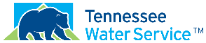 Tennessee Water Service